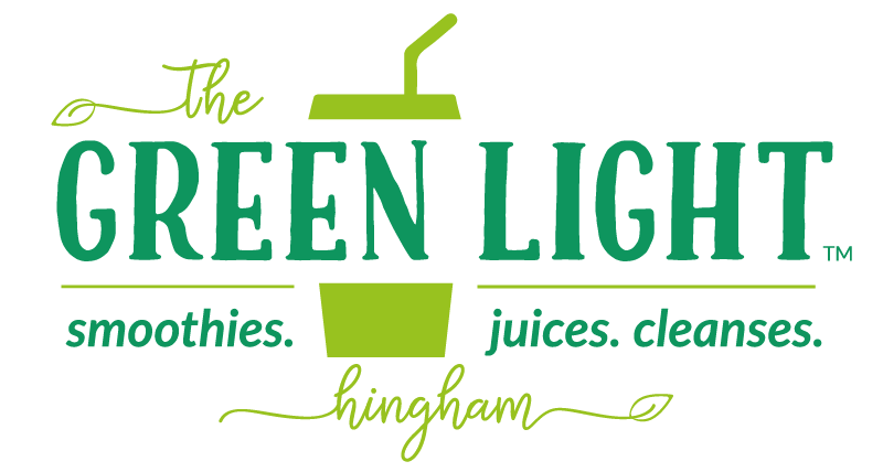 The Green Light Hingham